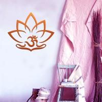 Lotus_om
