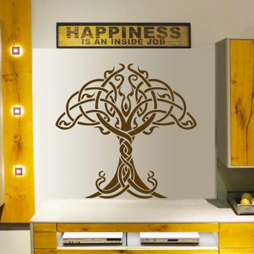 Tree of Life Julie-Lebensbaum